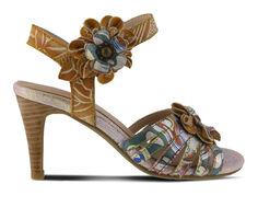Women's L'Artiste Keiko Dress Sandals
