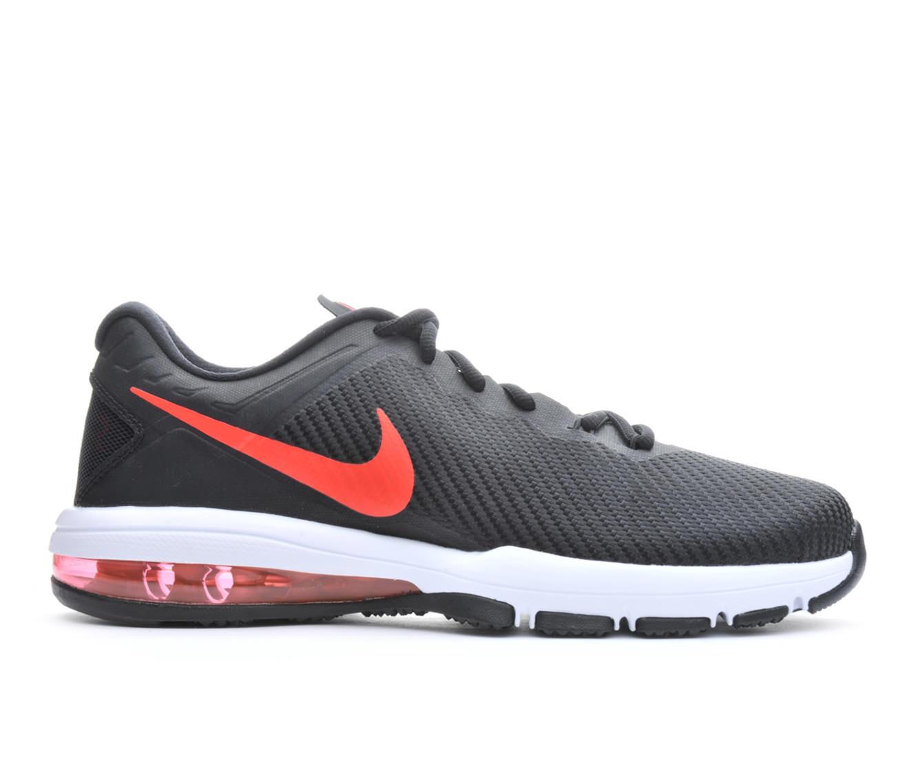 9f408ed1e099 ... clearance mens nike air max full ride tr 1.5 training shoes shoe  carnival d9d16 31280