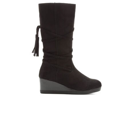 Girls' Rampage Eliza 11-5 Boots