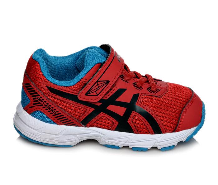 Boys' Asics Infant GT-1000 5 TS Boys Athletic Shoes