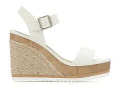 Women's Soda Issue Wedges