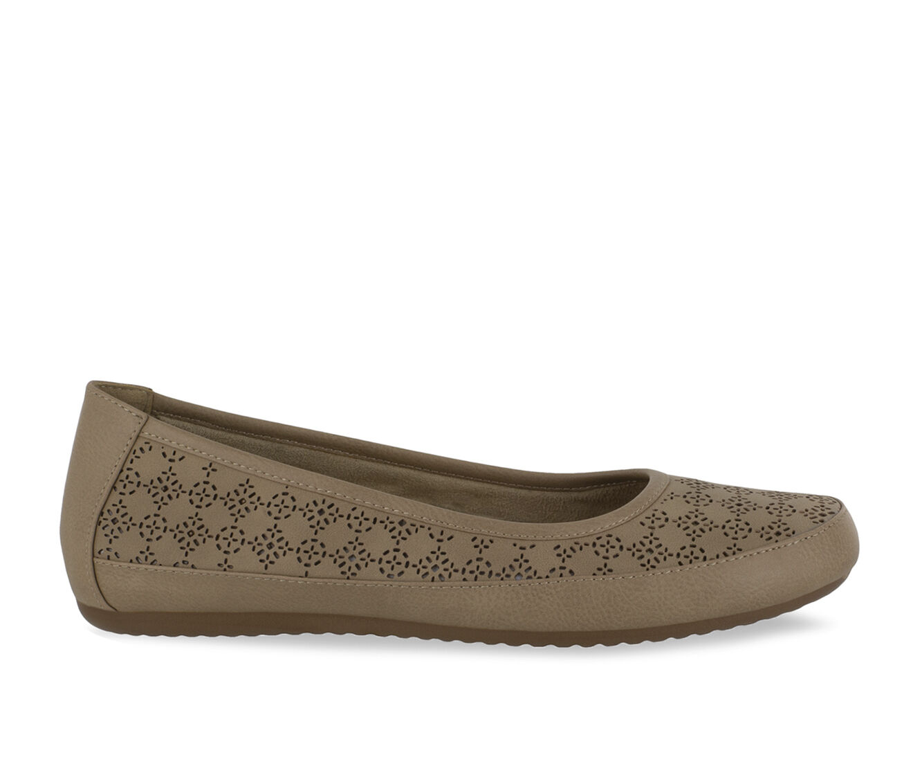 new arrivals Women's Easy Street Benny Shoes Sand