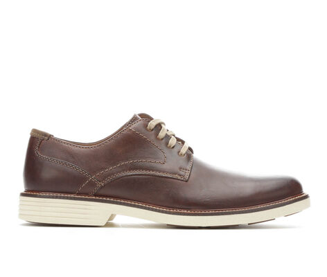 Men's Dockers Parkway Oxfords