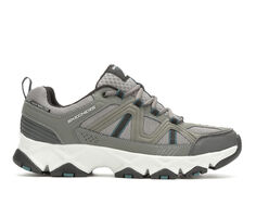 Men's Skechers Crossbar 51885 Training Shoes