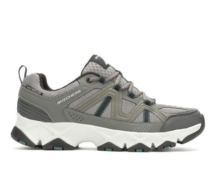 Men's Skechers Crossbar 51885 Training Shoes