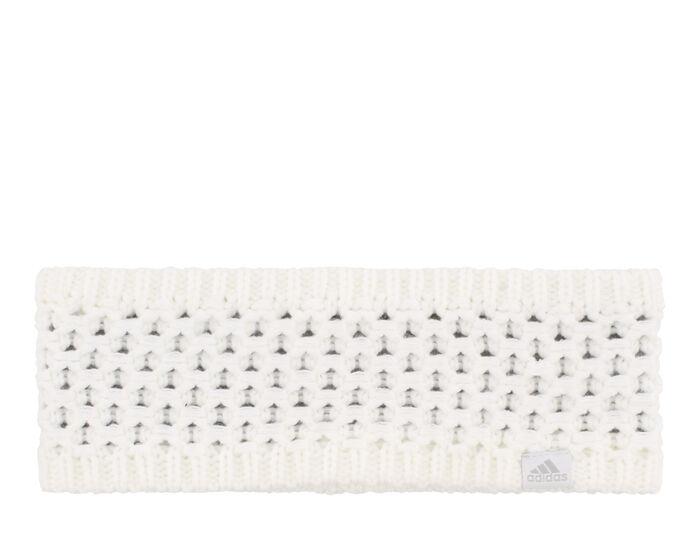 Adidas Womens Crestline Headband
