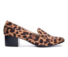 Women's Cl By Laundry Hanah Block Heels