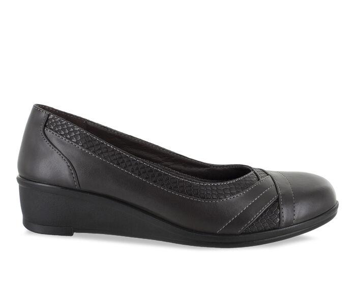 Women's Easy Street Dena Shoes