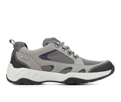 Men's Rockport XCS Riggs Blucher Water Resistant Walking Shoes