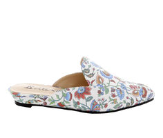 Women's Bellini Formosa Shoes