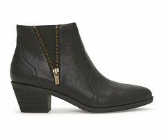 Women's Adam Tucker Trent Booties