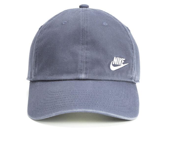 Nike Futura Classic Baseball Cap