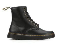 Men's Dr. Martens Zavala Combat Boots