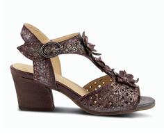 Women's L'Artiste Montserrat Dress Sandals