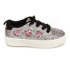 Girls' Carters Toddler & Little Kid Addilyn Sneakers