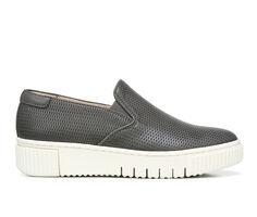 Women's Soul Naturalizer Tia Platform Shoes
