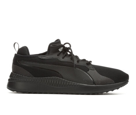 Men's Puma Pacer Next Low Sneakers