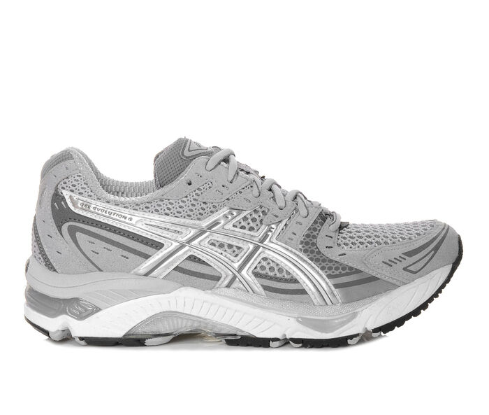 Women's ASICS Gel Evolution 6 Running Shoes