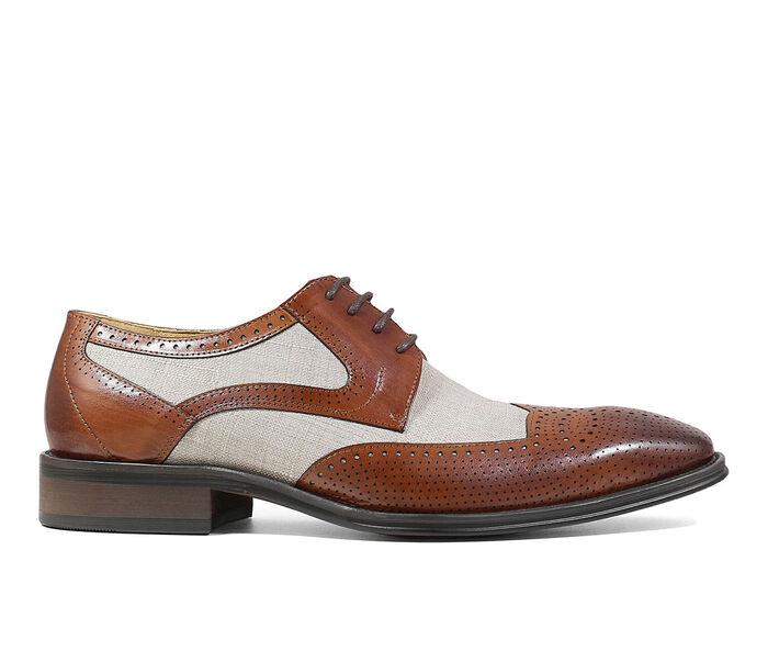 Men's Stacy Adams Harrison Dress Shoes
