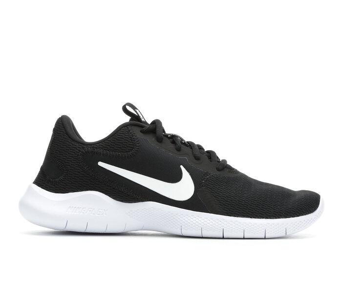 Women's Nike Flex Experience Run 9 Running Shoes