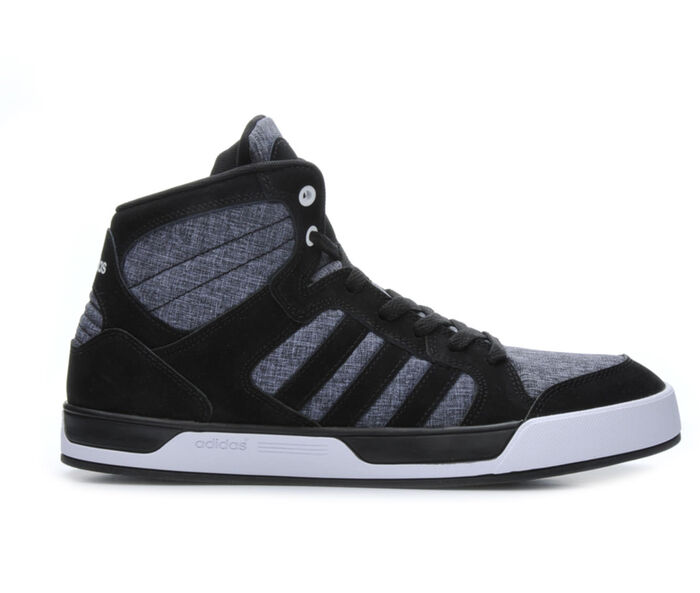 Men's Adidas Raleigh Mid Retro Sneakers