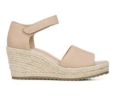 Women's Soul Naturalizer Oribella Wedges