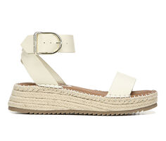 Women's Circus by Sam Edelman Kennedy Flatform Sandals