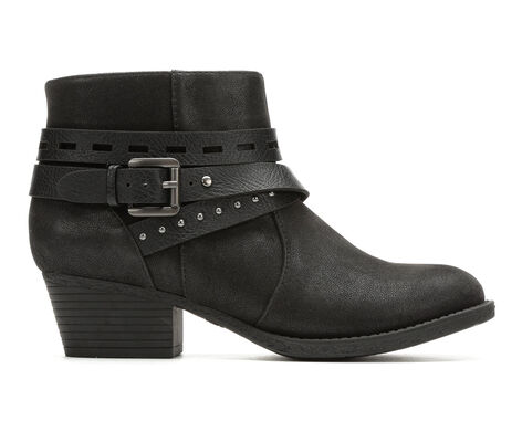 Women's Vintage 7 Eight Shana Booties