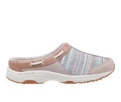Women's Easy Spirit Travelport Mule Shoes