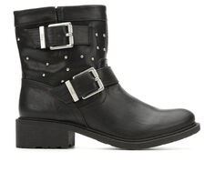 Women's Circus by Sam Edelman Dannelly Booties
