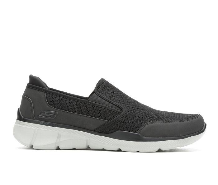 Men's Skechers Bluegate 52984 Slip-On Sneakers