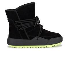 Women's Baretraps Desha Winter Boots