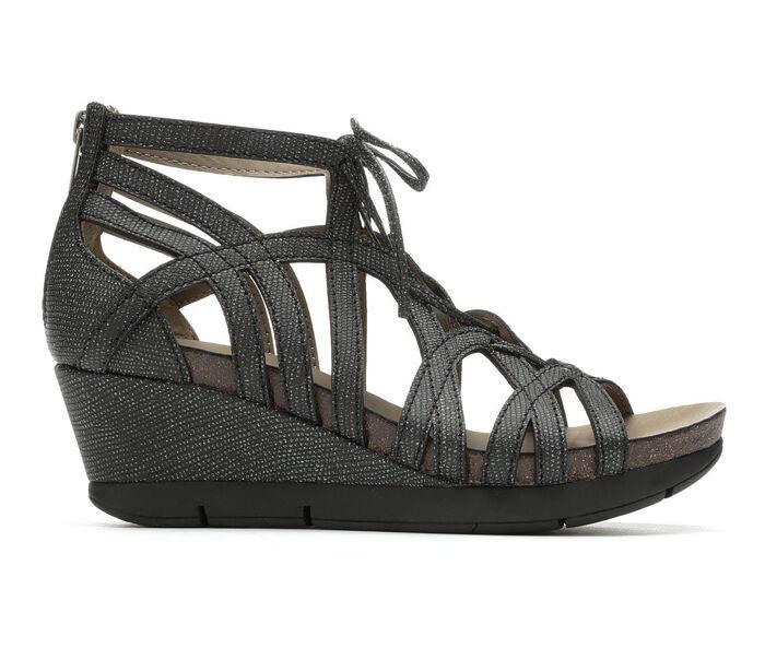 Women's Axxiom Felicia Wedge Sandals