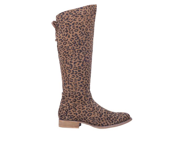 Women's Dingo Boot Alameda Riding Boots