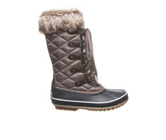 Women's Bearpaw McKinley Winter Boots