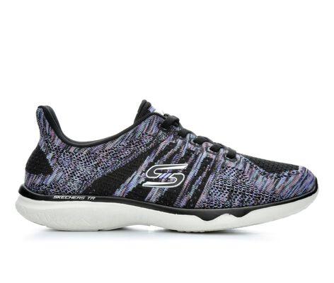 Women's Skechers Edgy 23388 Sneakers