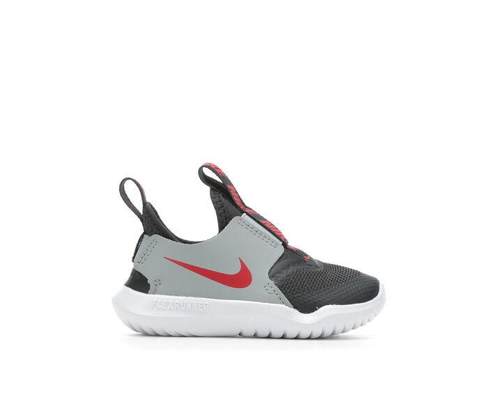 Boys' Nike Infant & Toddler Flex Runner Running Shoes