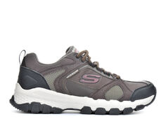 Men's Skechers 51586 Outland Relaxed 2.0 Running Shoes