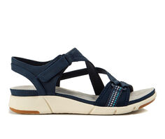 Women's Baretraps Nanci Sandals