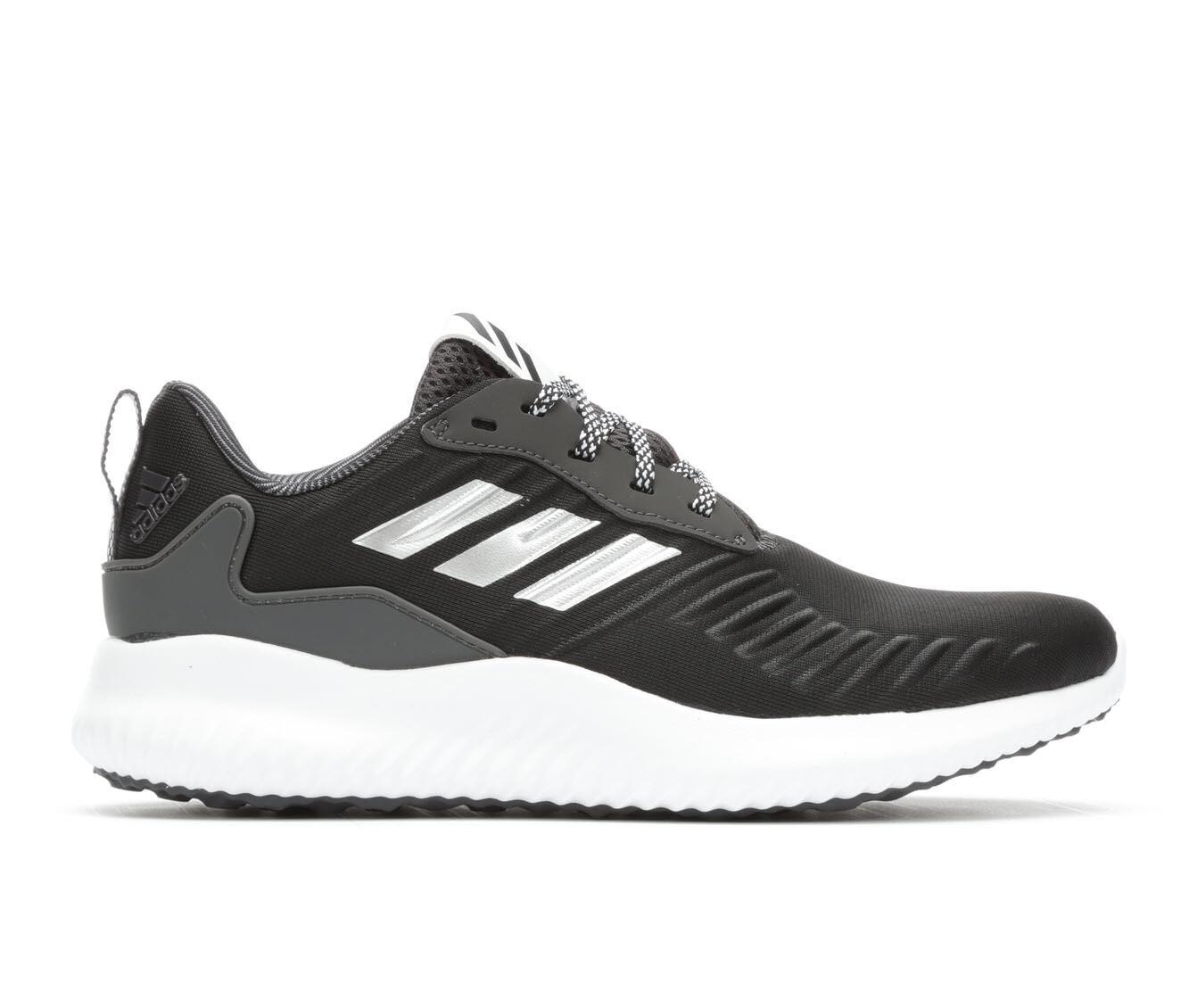 Women\u0026#39;s Adidas AlphaBounce RC Running Shoes
