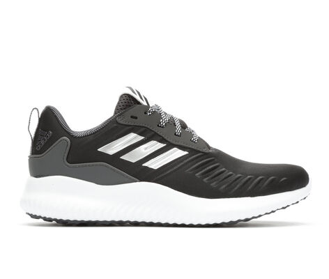 Women's Adidas AlphaBounce RC Running Shoes