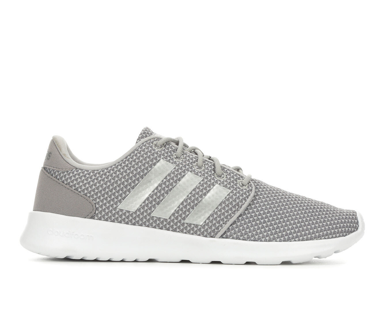 Women's Adidas Shoes & Sneakers