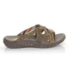 Women's Skechers Rockin Soundstage 48188 Outdoor Sandals