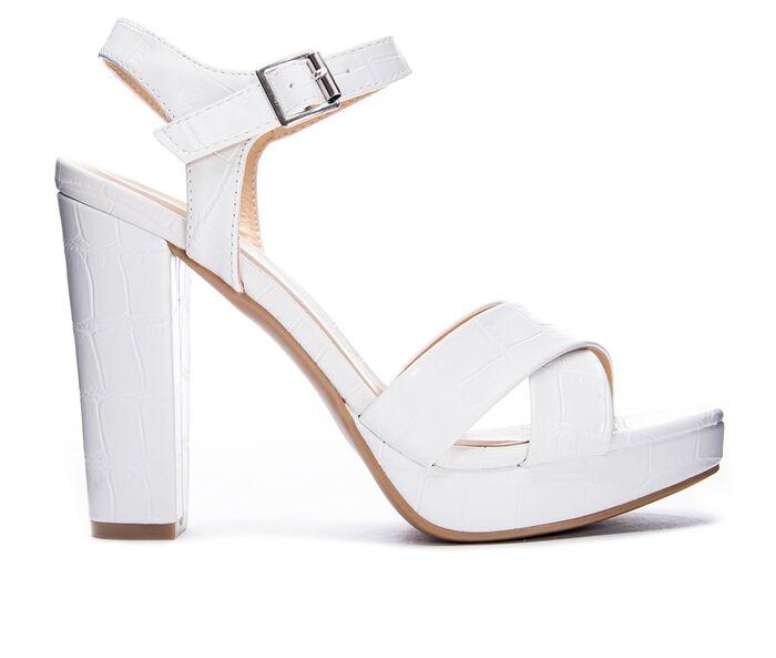 Women's Chinese Laundry Z-Always Platform Dress Sandals