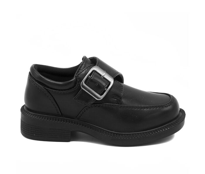Boys' French Toast Toddler Mickey Jr. Shoes