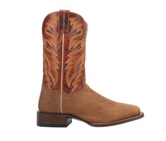 Men's Dan Post Avery Cowboy Boots