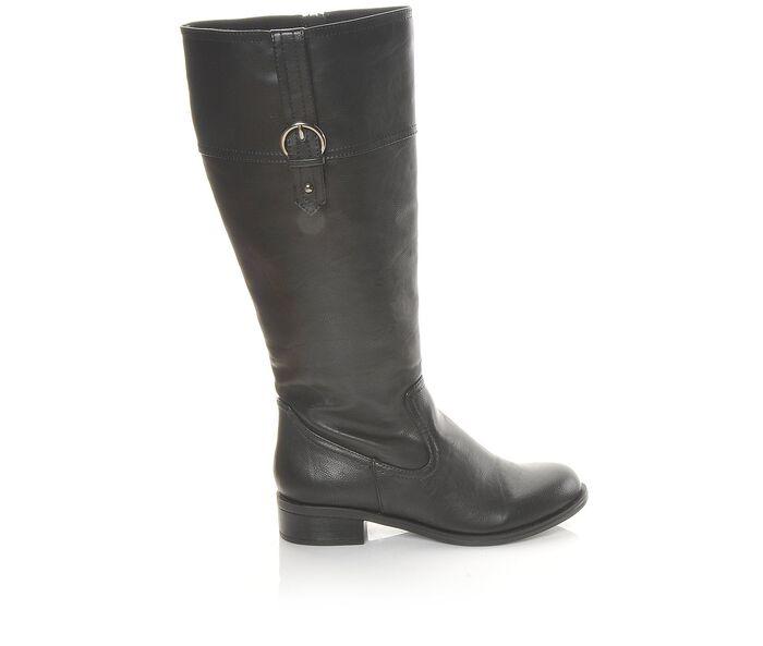 Women's Solanz Gertrude Riding Boots