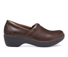 Women's Eastland Constance Clogs