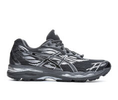 Men's ASICS Gel Ziruss Running Shoes