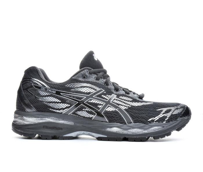 17a0826d99 Men's ASICS Gel Ziruss Running Shoes   Shoe Carnival